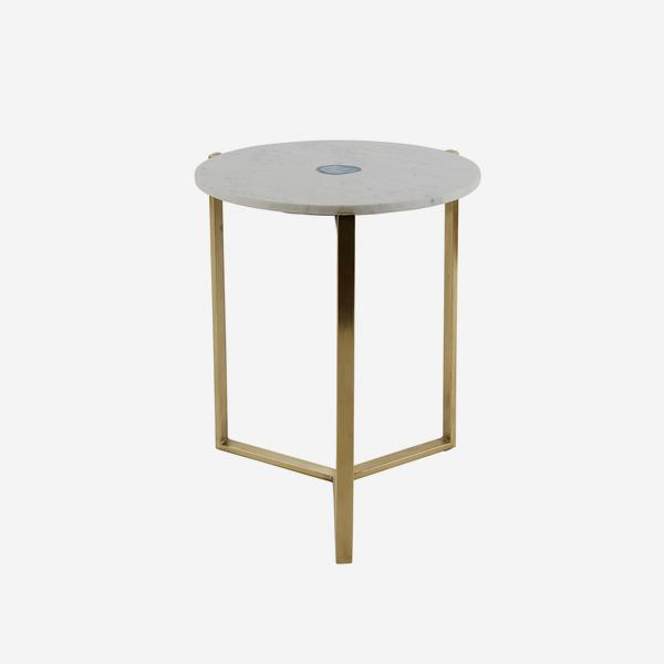 Zion_Side_Table_Brass_Angle