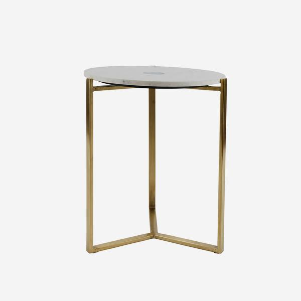 Zion_Side_Table_Brass_Front