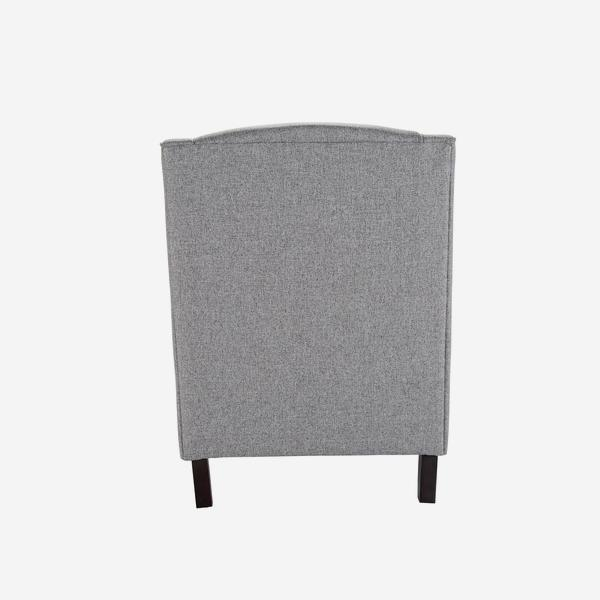 Finbar_Chair_Grey_Back_CH1045