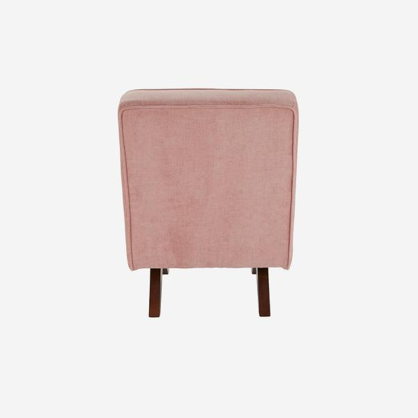 Matilda_Chair_Rose_Back_CH1052