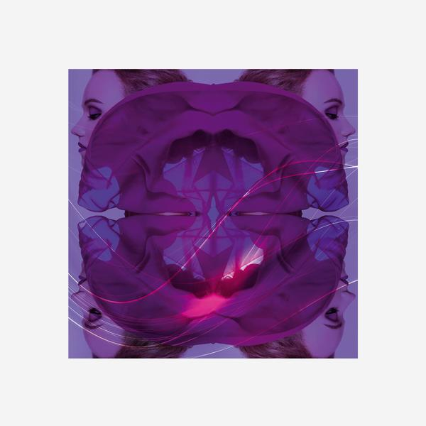 Kaleidoscope_Purple