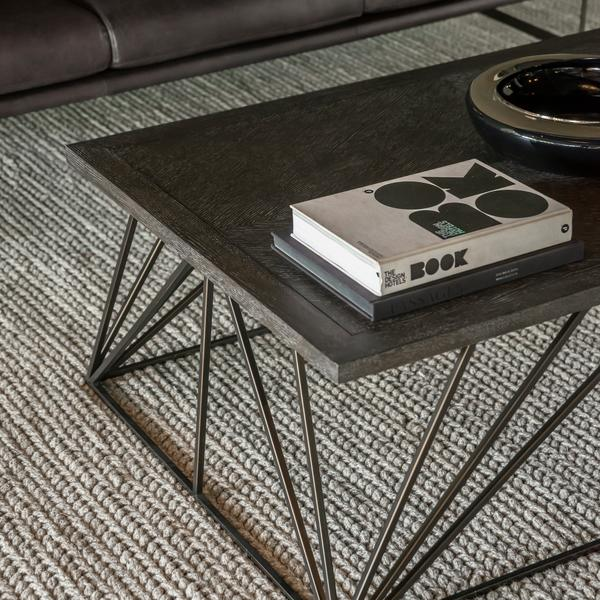 Emerson_Coffee_Table_Lifestyle_Detail