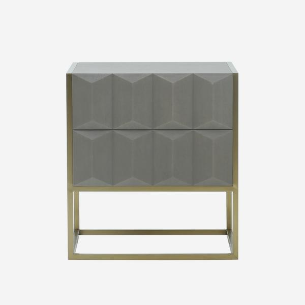 Louis_Side_Table_Front