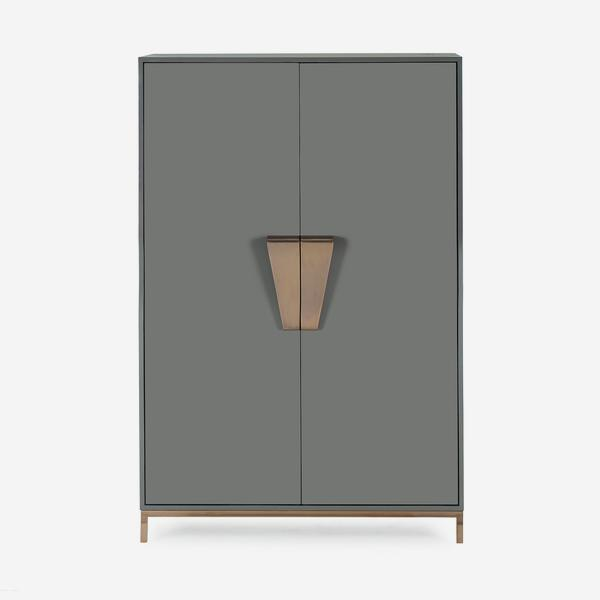 Shield_Cabinet_front