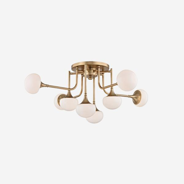 Fleming_Ceiling_Light