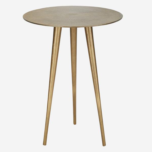 Bastian_Side_Table_v1