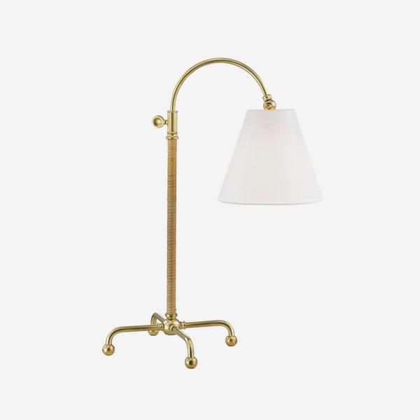 Curves_Table_Lamp