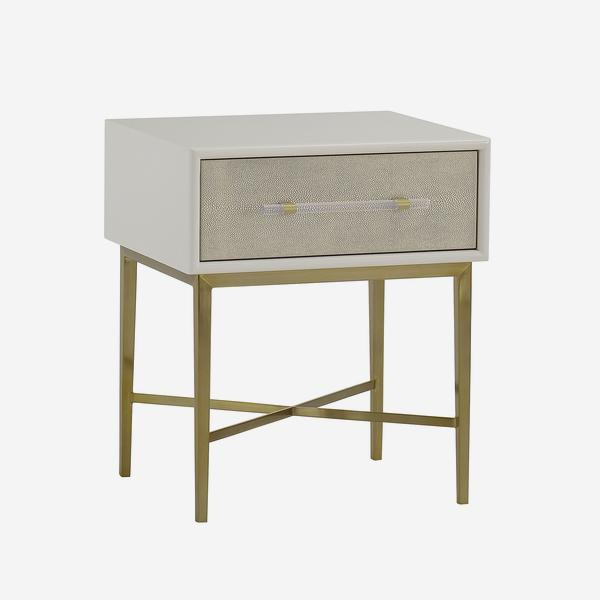 Alice_bedside_table_angle