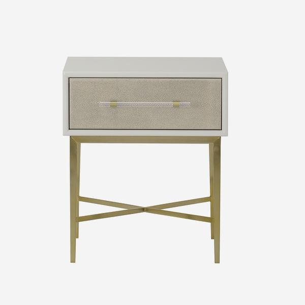 Alice_bedside_table_front