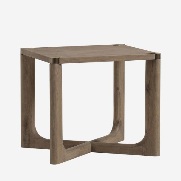 Charlie_side_table_andle