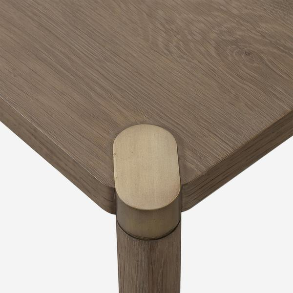 Charlie_side_table_detail