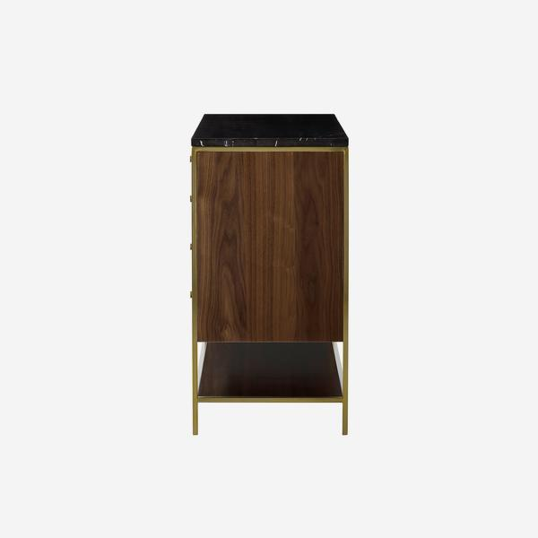 Chester_Smal_Sideboard_Side