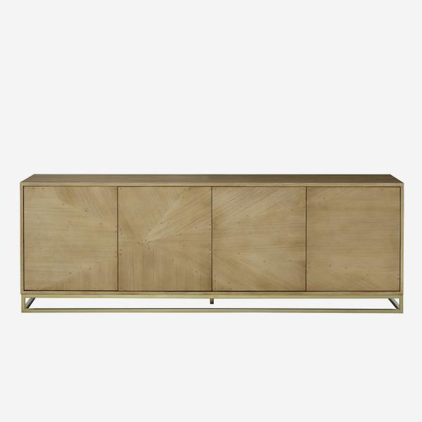 William_Sideboard_front