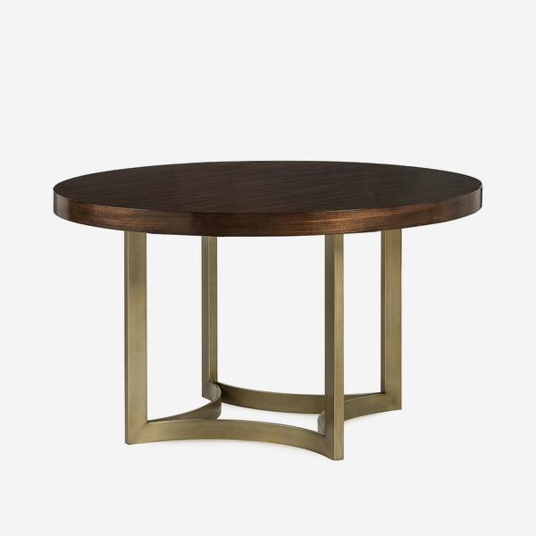 Chester_Dining_Table_Round