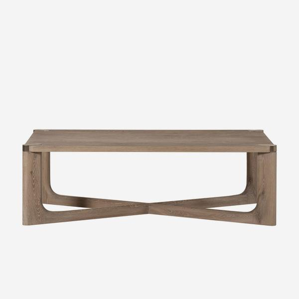 Charlie_Large_Coffee_Table_front