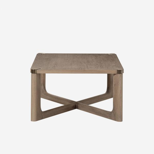 Charlie_Large_Coffee_Table_side