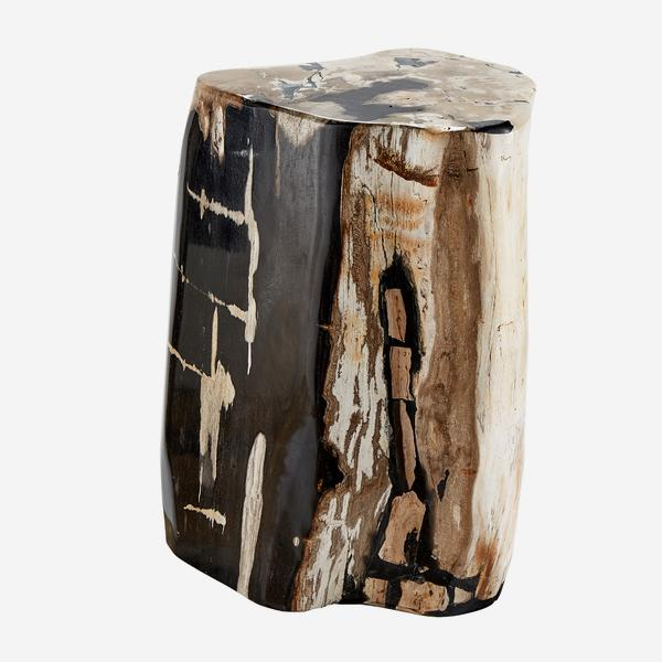 Petrified_Log_Stool_1