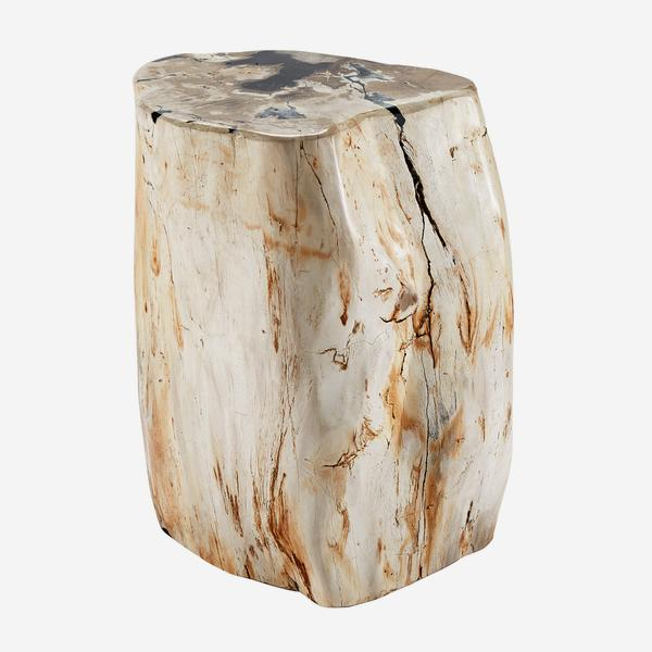 Petrified_Log_Stool_2