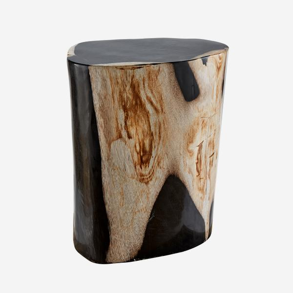 Petrified_Log_Stool_3