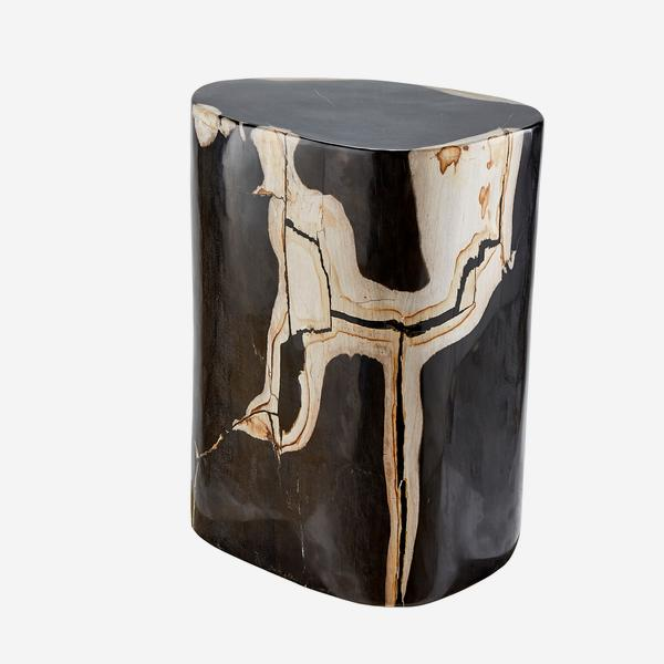 Petrified_Log_Stool_4