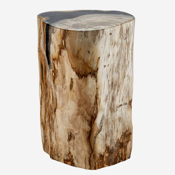 Petrified_Log_Stool_6