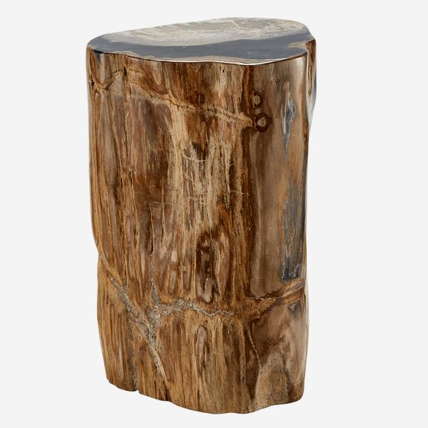 Petrified_Log_Stool_7