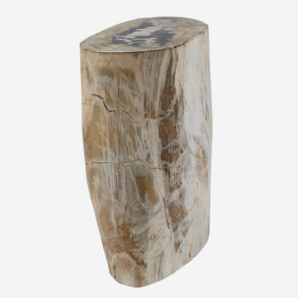 Petrified_Log_Stool_10