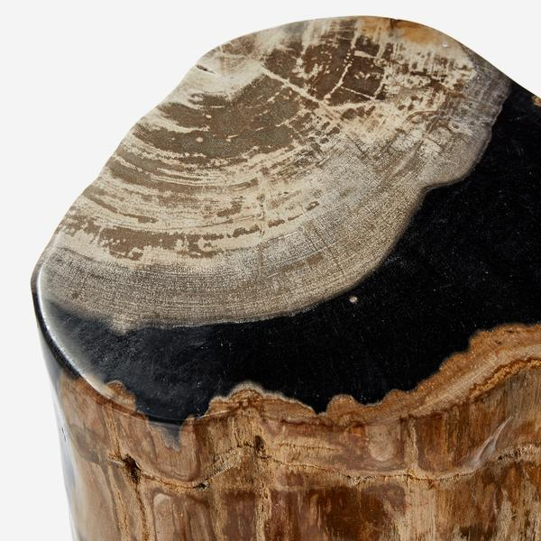 Petrified_Log_Stool_Detail_3
