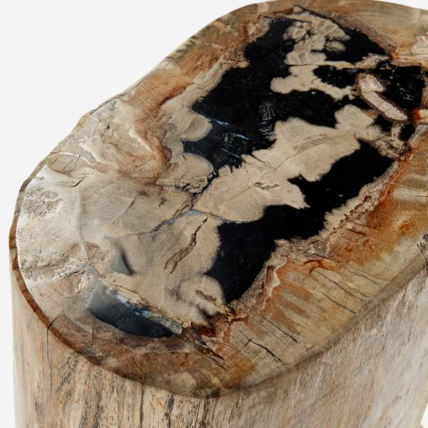 Petrified_Log_Stool_Detail_4