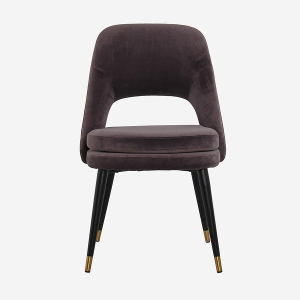 Dash_Dining_Chair_Front