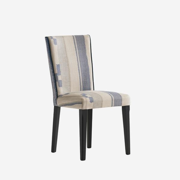 Addington_Dining_Chair_Indus_Denim_Angle
