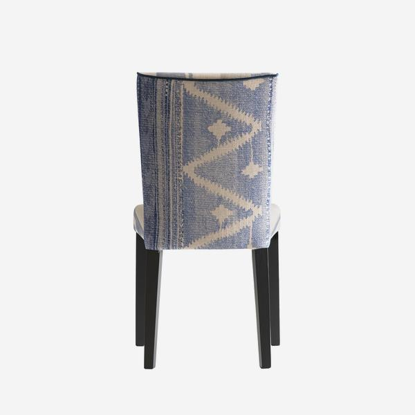 Addington_Dining_Chair_Indus_Denim_Back