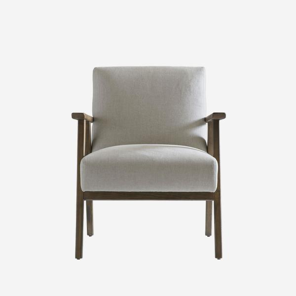 Rory_Chair_Front