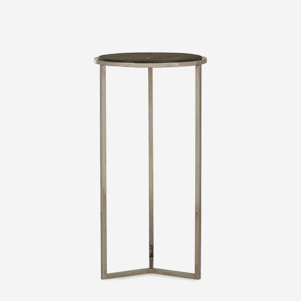 Hollis_Side_Table_Front