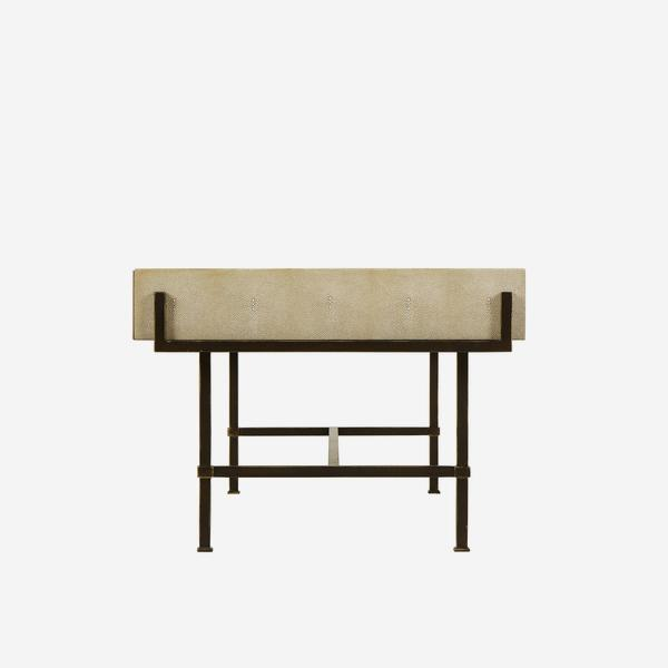 Mabel_Coffee_Table_Side