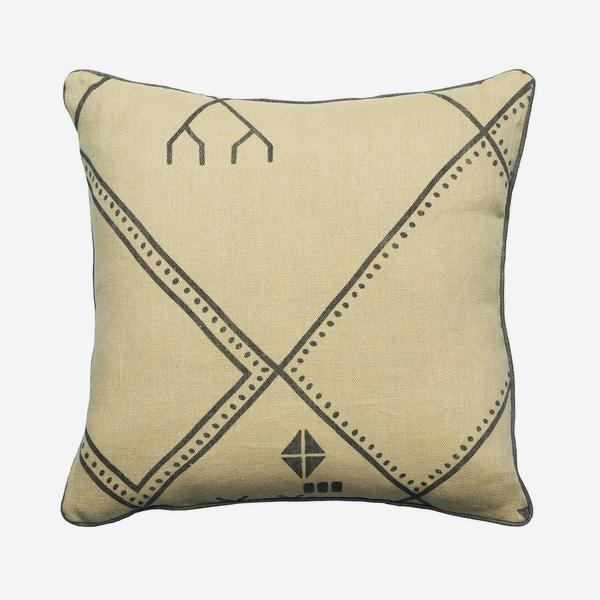 Kongo_Grey_Cushion