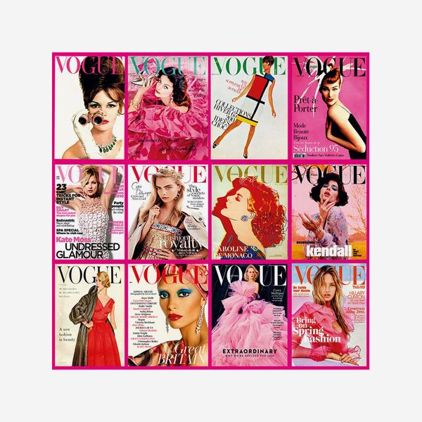 Vogue_Covers_Vol3