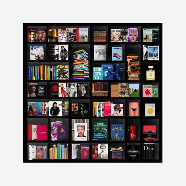 Album_Covers_Books_Vol2