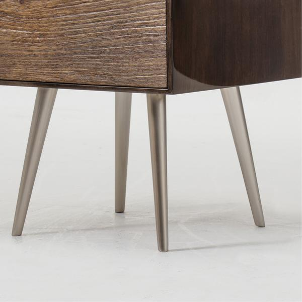 Almera_Side_table_Detail