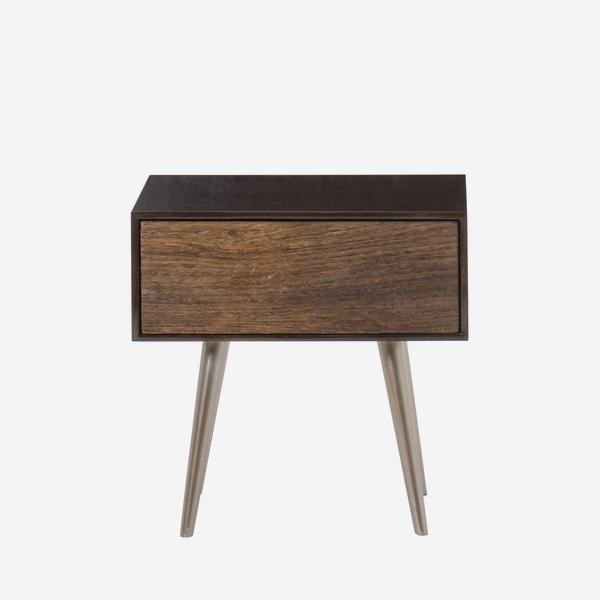 Almera_Side_table_Front