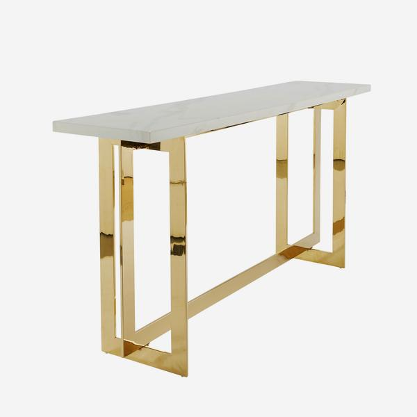Sienna_Console_Table_Angle