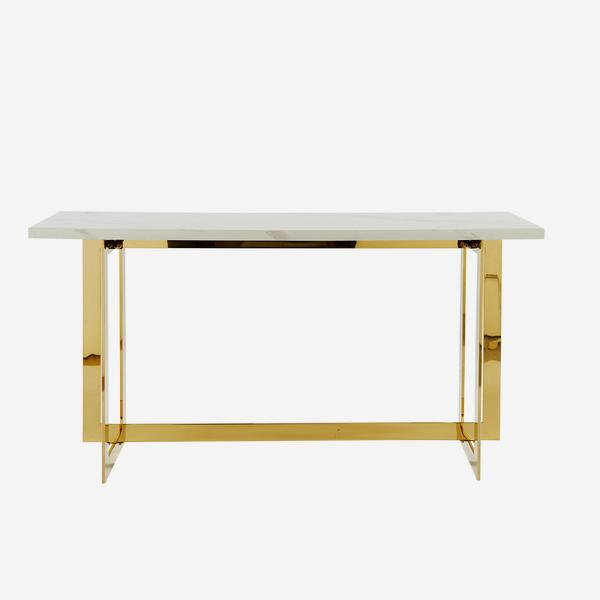 Sienna_Console_Table_Front