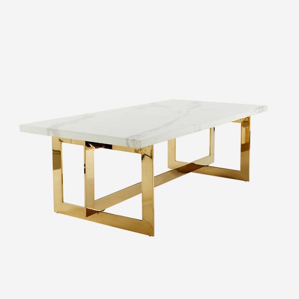 Sienna_Coffee_Table_Angle