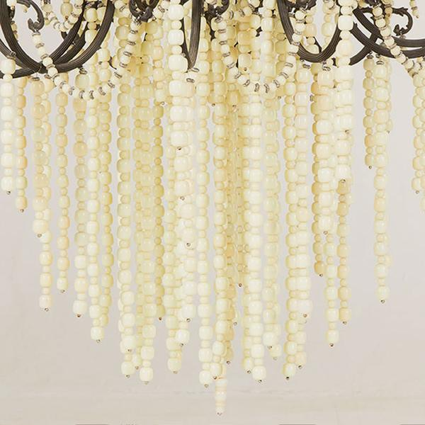 Boho_chandelier_bone_detail3