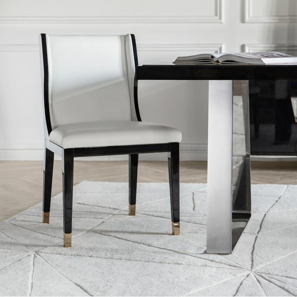 Fabrice_Rug_White_Dining_Room_Lifestyle_Detail