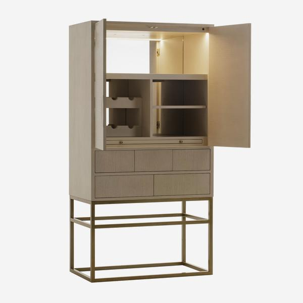 Louis_bar_cabinet_on
