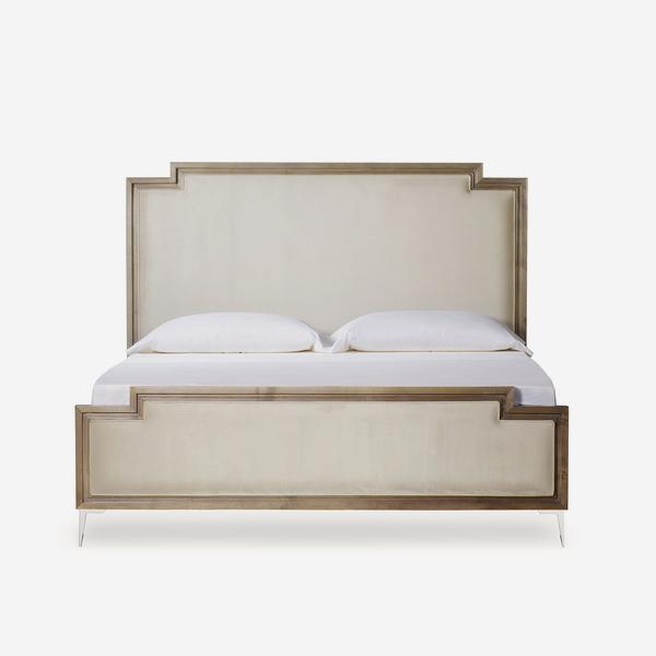 Chloe_Light_Bed_Detail_Front