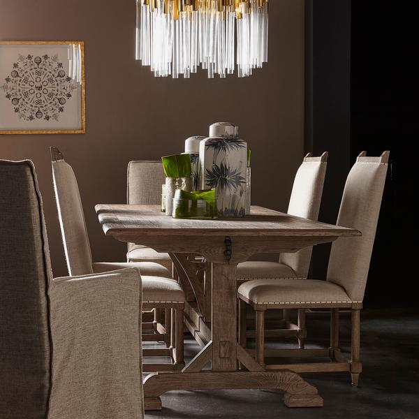 Wine_Makers_Table_Lifestyle
