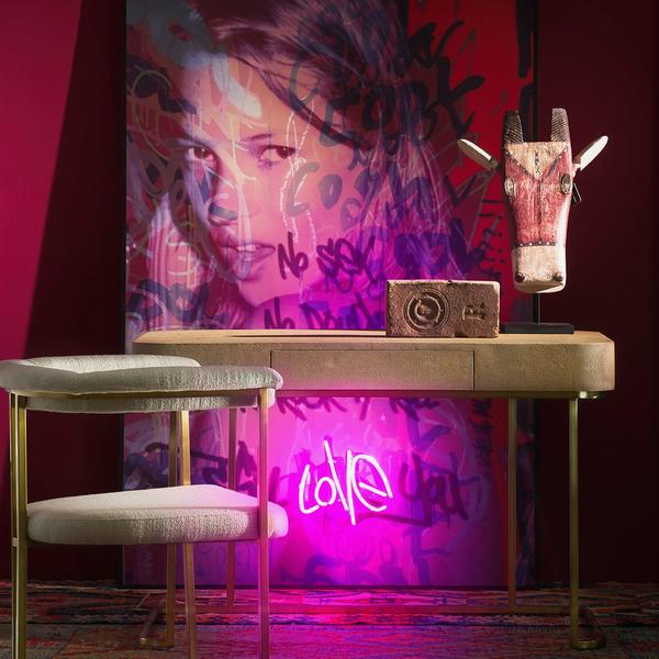 Jacques_Desk_Martha_Chair_Kate_Moss_Still_Loves_Neon