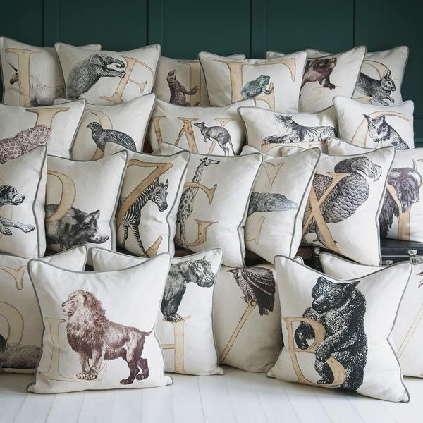 Alphabet_Cushions_lifestyle_for_web